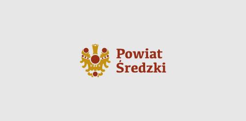 Powiat Sredzki v1