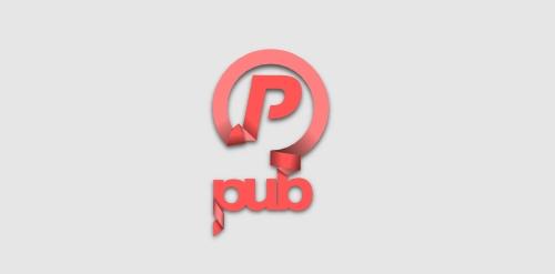 p pub