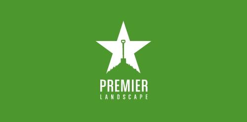Premier Landscape