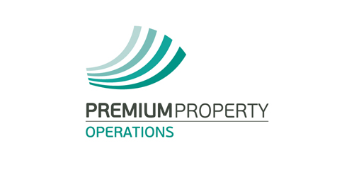 Premium Property Operations