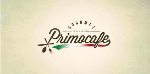 Primocafe Gourmet
