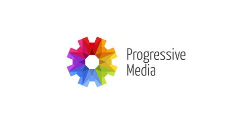 Progressive Media