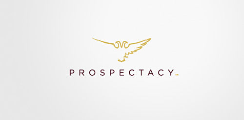Prospectacy