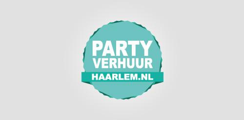 Party Verhuur Haarlem