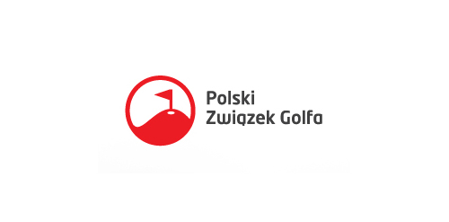 Polish Golf Union
