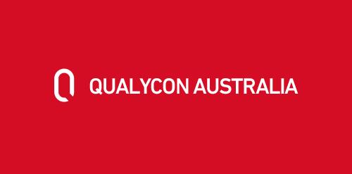 Qualycon Australia