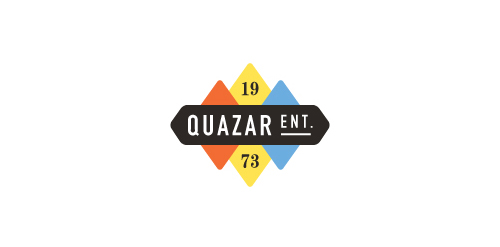 Quazar Entertainment