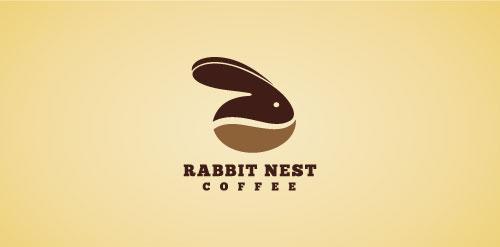 Rabbit Nest Cofee