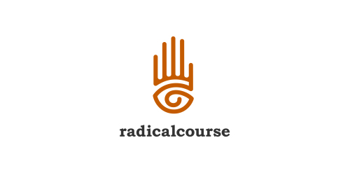 radicalcourse movement