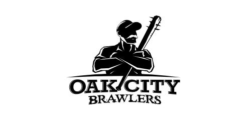 Oak City Brawlers