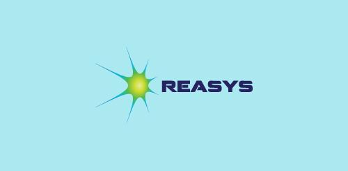 reasys