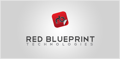 Red blueprint technologies