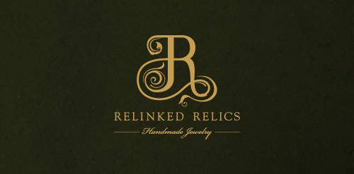 Relinked Relics