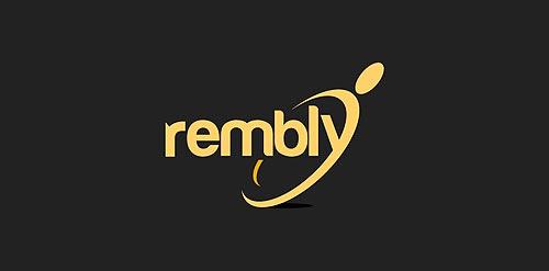 rembly