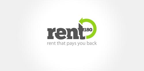 Rent180.com