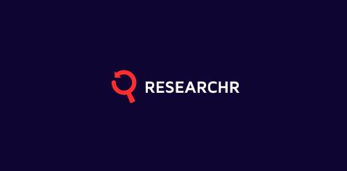 Researchr