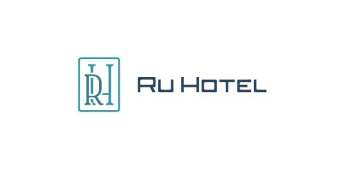 Ru Hotel