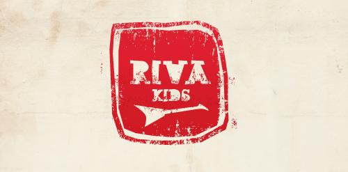 Riva Kids