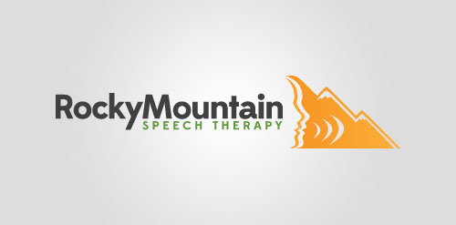 Rocky Mountain Speech Therapy