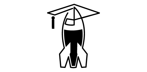 Rocketship Education