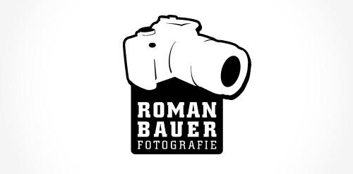 Roman Bauer Fotografie