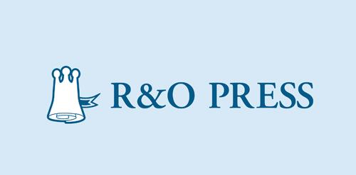 R&O PRESS