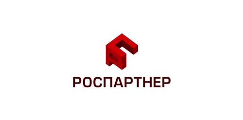 Rospartner