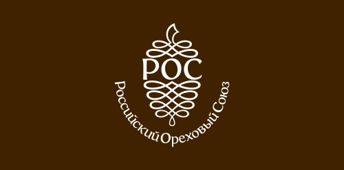 Russian Nut Association