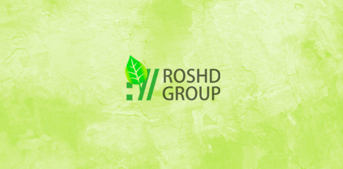 Roshd Group