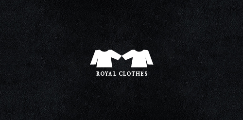 Royal Clothes logo