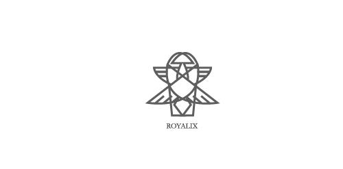 ROYALIX