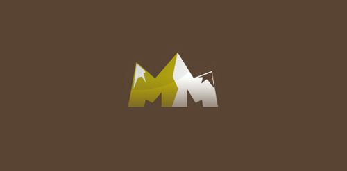Mountain Mark