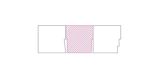 RTF Design