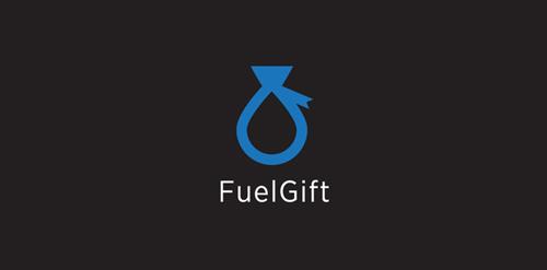 FuelGift
