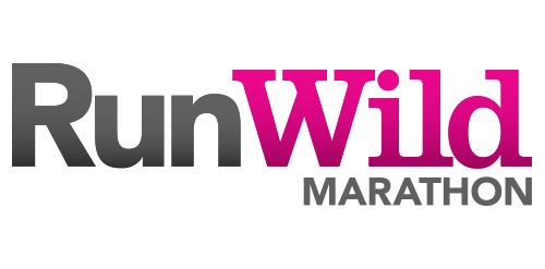 RunWild Marathon