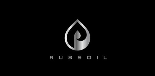 russoil