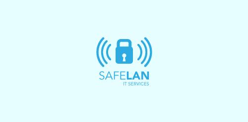 Safe Lan