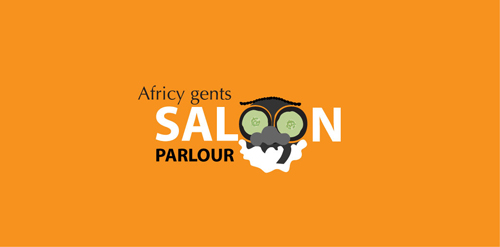 africy gents saloon parlor