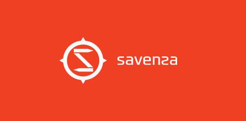 Savenza