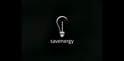 savenergy