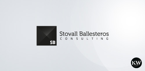 Stovall Ballesteros Consulting