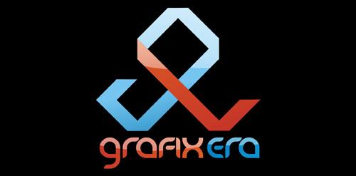 Grafix Era