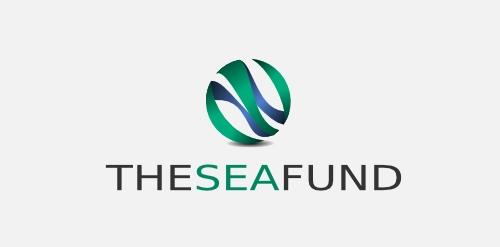 seafund