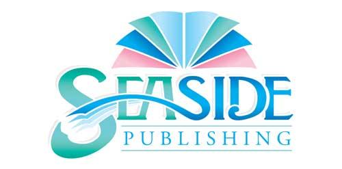 SeaSide Publishing Logo Design