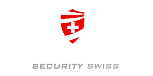 Security swiss