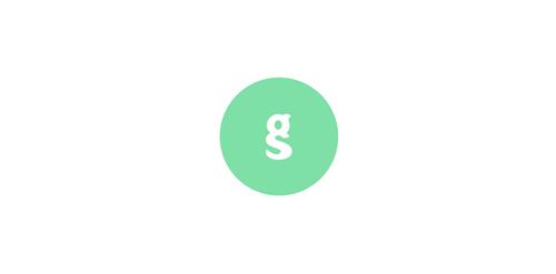 Sophia Georgopoulou Logo