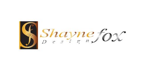 shinye fox design