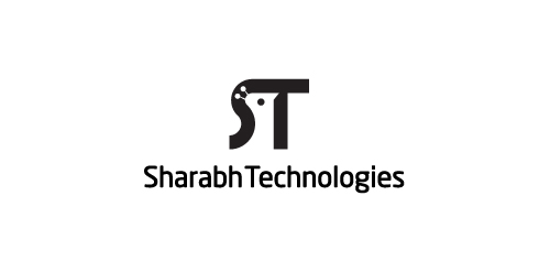 Sharabh Technologies