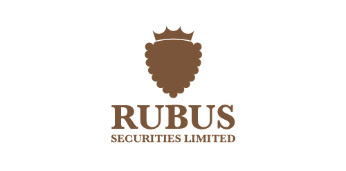 Rubus Securities Limited