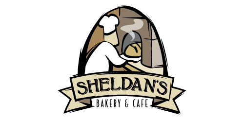 Sheldan Bakery